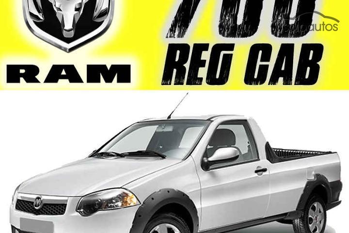 Autos Camionetas Y 4x4s Entre 20 000 Y 30 000 En Venta En Mexico