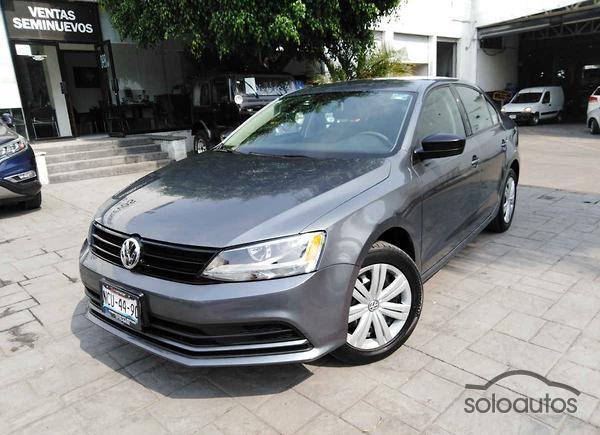 d2086da30 Autos, camionetas y 4x4s Usados Volkswagen con sedan en venta en ...