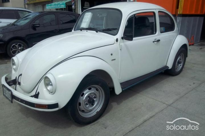 a0c186559 Autos, camionetas y 4x4s Volkswagen Sedan en venta en México ...