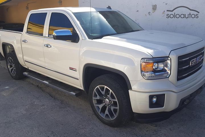 Autos En Venta >> Autos Camionetas Y 4x4s En Venta En Jalisco Soloautos Mx