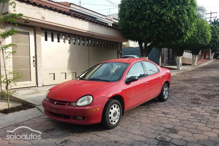 Autos En Venta >> Autos Camionetas Y 4x4s Usados Entre 30 000 Y 40 000 En Venta En
